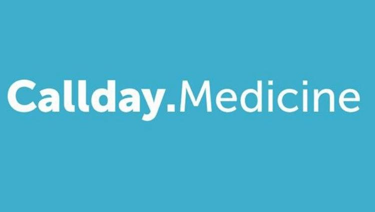 Руководитель ТеоМедиа выступил с докладом на Callday Medicine!