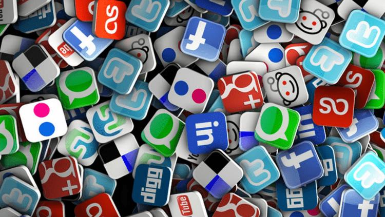 В чём польза комплексного интернет-маркетинга?