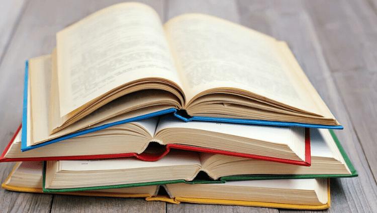 Книги по основам SMM