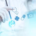 Партнёр DocDoc: как раскрутить медцентр?