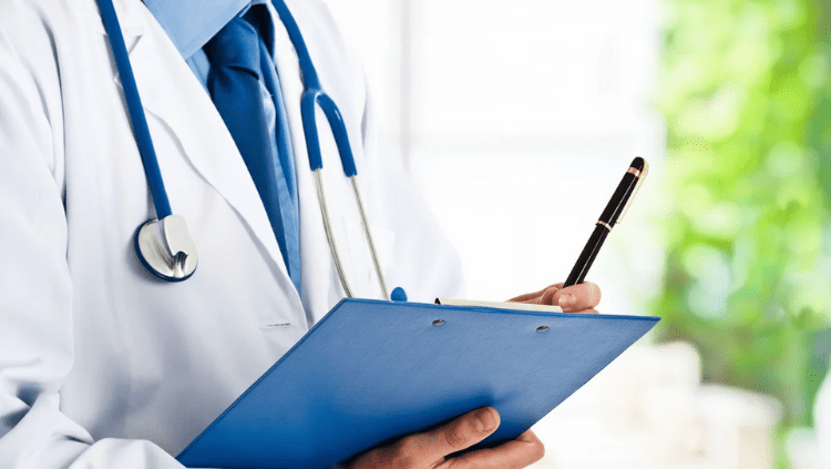 Комплексное продвижение медицинских центров