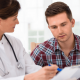 Конвертация пользователей сайта медицинской клиники в звонки
