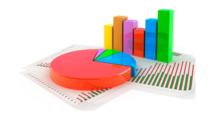 Какую аналитику мы делаем для клиентов?